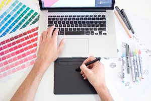 oktion-works-with-sydney-graphic-designers